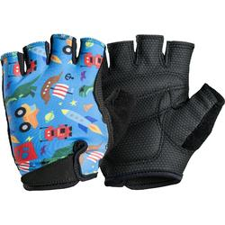Bontrager Kids' Bike Gloves