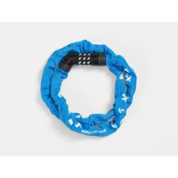Bontrager Kids Combo Chain Lock