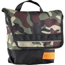Bontrager Kids Handlebar Bag