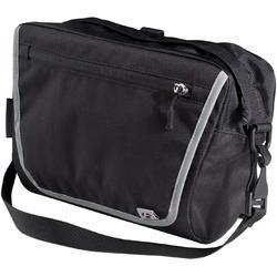 Bontrager Handlebar Town Bag