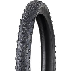 Bontrager Kids' Midfat 24-inch MTB Tire