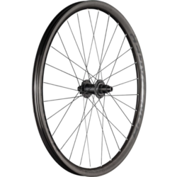 Bontrager Kovee Elite 30 Boost TLR MTB Wheel 27.5-inch Rear