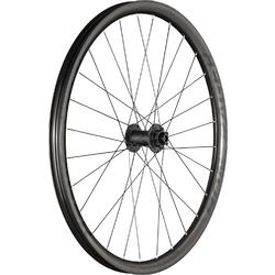 Bontrager Kovee Elite 30 TLR Boost 29 MTB Wheel Front