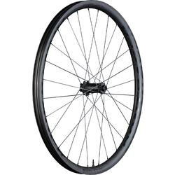 Bontrager Kovee Pro 30 TLR Boost 29 MTB Front Wheel