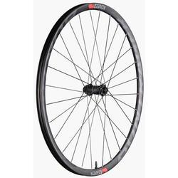 Bontrager Kovee Pro Wheel