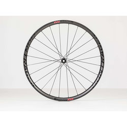 Bontrager Kovee XXX Boost TLR 29 MTB Wheel 29-inch Front