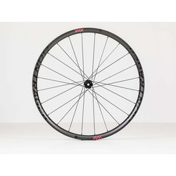Bontrager Kovee XXX Boost TLR 29 MTB Wheel 29-inch Rear