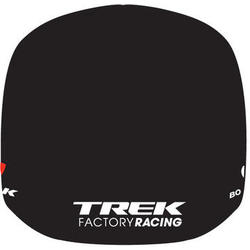 Bontrager Trek Factory Racing Team Beanie