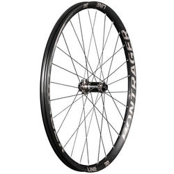 Bontrager Line Elite 30 TLR Boost 27.5