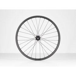 Bontrager Line Elite 30 TLR Boost 27.5 Rear Wheel