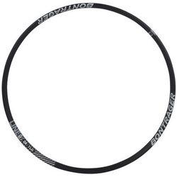 Bontrager Line Elite Rim (29-inch)