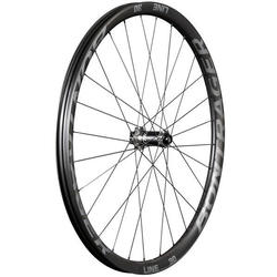 Bontrager Line Pro 30 TLR Boost 29