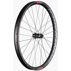 Bontrager Line Pro 40 Wheel