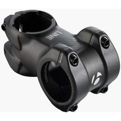 Bontrager Line 35 0 Degree Stem
