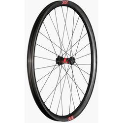 Bontrager Line XXX Wheel