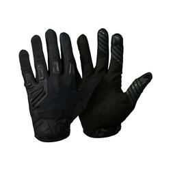 Bontrager Lithos Mountain Bike Glove