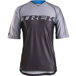 Bontrager Lithos Mountain Bike Tech Tee