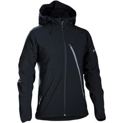 Bontrager Lithos Softshell Jacket
