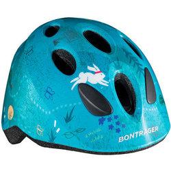 Bontrager Little Dipper Bike Helmet - Kid's