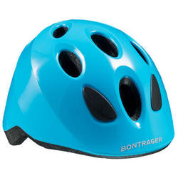 Bontrager Little Dipper Bike Helmet - Kid's