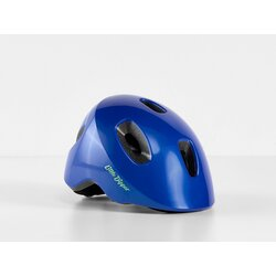 Bontrager Little Dipper Children's Bike Helmet