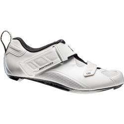 Bontrager Lohi Women's Triathlon Shoe