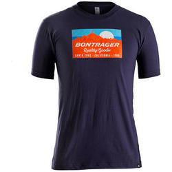 Bontrager Loma T-Shirt