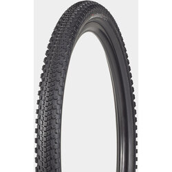 Bontrager LT4 Expert Reflective E-bike 27.5-inch Tire
