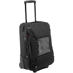 Bontrager Mallorca 22-Inch Carry On