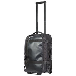 Bontrager Mallorca 22-inch Roller Bag