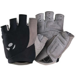 Bontrager Meraj Gel Gloves