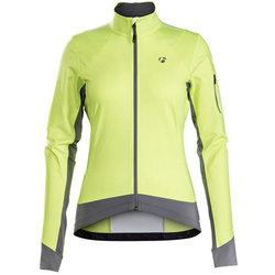 Bontrager Meraj Halo S1 Softshell Jacket