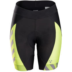 Bontrager Meraj Halo Women's Cycling Short