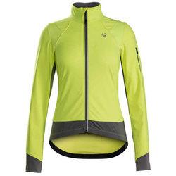 Bontrager Meraj S1 Softshell Women's Jacket