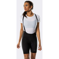 Bontrager Meraj Women's Bib Cycling Short