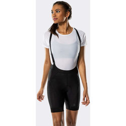 Bontrager Mesh Women's Short Sleeve Cycling Baselayer