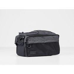 Bontrager MIK Utility Trunk Bag