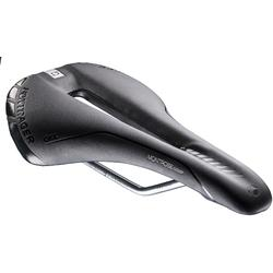 Bontrager Montrose Comp Gel Saddle