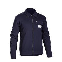 Bontrager Morrissey Jacket