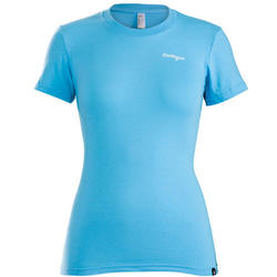 Bontrager Mountain Scene Women's T-Shirt
