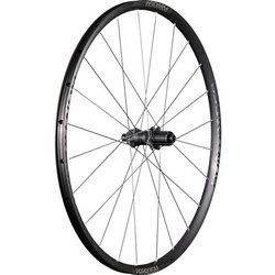 Bontrager Paradigm Comp TLR Disc Road Rear Wheel