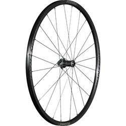Bontrager Paradigm Elite TLR Disc Road Wheel 700c Front