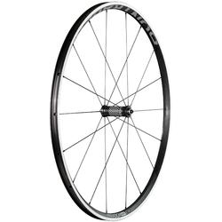 Bontrager Paradigm Elite TLR Wheel