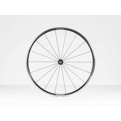 Bontrager Paradigm TLR Road Front Wheel