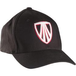 Bontrager Trek Shield Cap