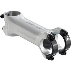 Bontrager Pro 17 Degree Blendr Factory Overstock Stem