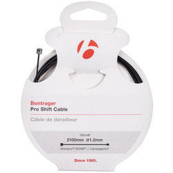 Bontrager Pro Shift Cable