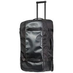 Bontrager Provence 32-inch Roller Bag
