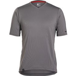 Bontrager Quantum Cycling Tech Tee