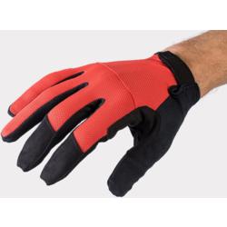 Bontrager Quantum Full Finger Cycling Glove